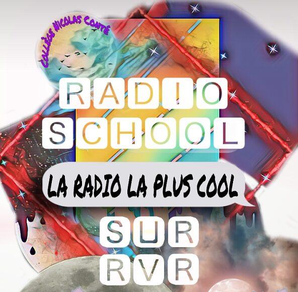 Radio School sur RVR.jpg