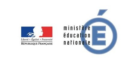 logo EN.jfif