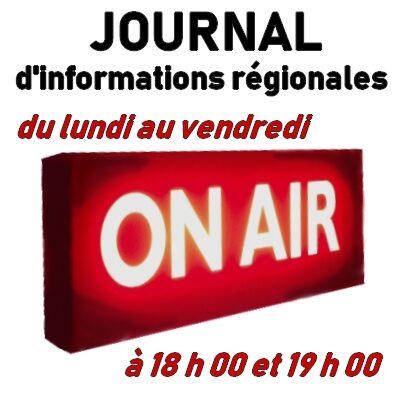 logo journal d'infos.jpg