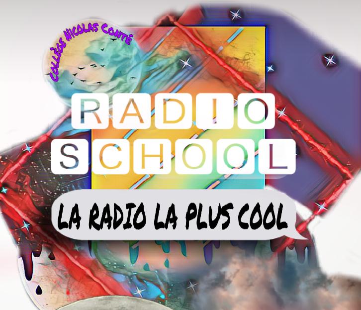 logo webradio.png